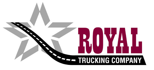 Image result for royal trucking