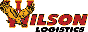 Image result for wilson logistics