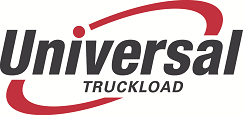 Image result for Universal Truckload
