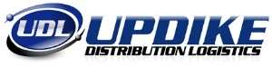 Updike Distribution Logistics Company