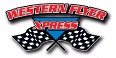 Western Flyer Xpress