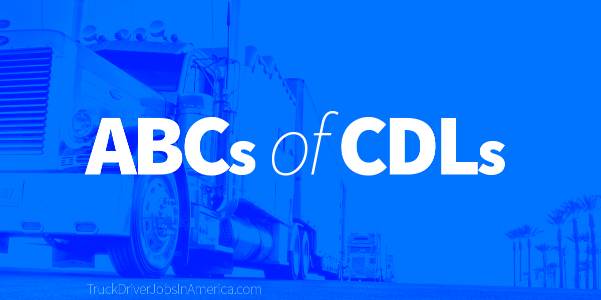ABCs-of-CDLs