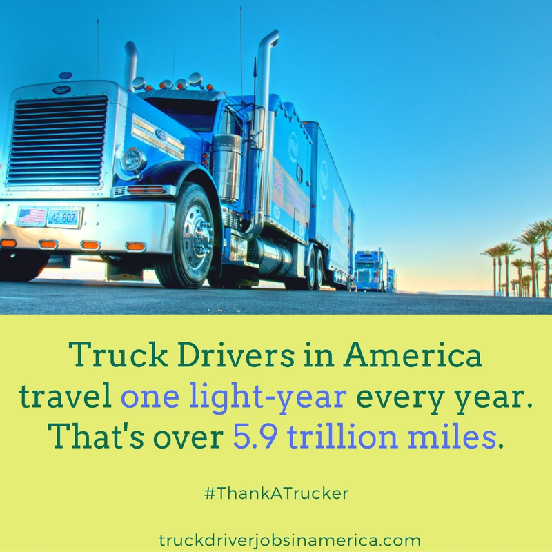 thank a truck driver campaign 1 (1)