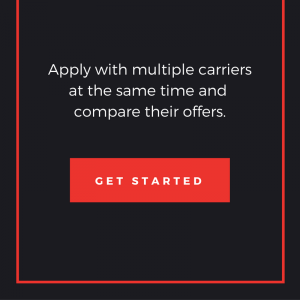 apply-with-multiple-carriersat-the-same-time-and-compare-their-offers