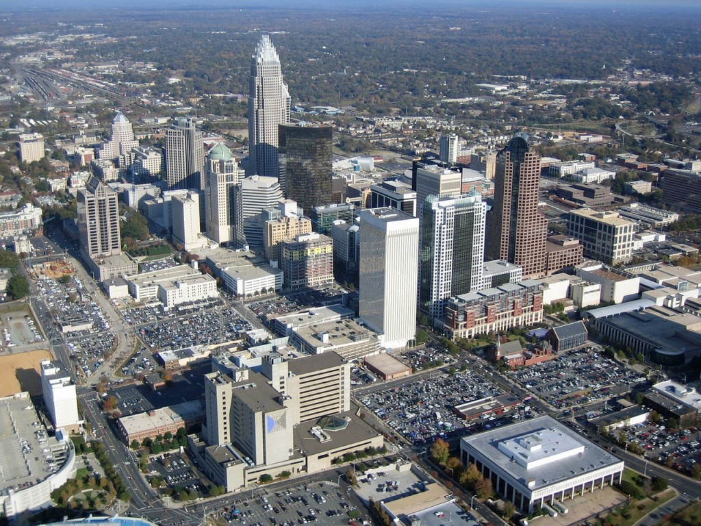 truck-driver-jobs-in-charlotte